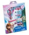 Frozen meisjes accessoires set 18-delig