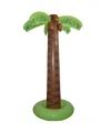 Opblaasbare palmboom 183 cm