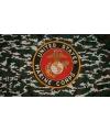 United States Marine Corps vlag